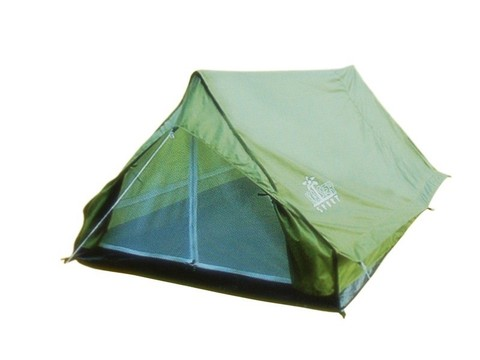 Туристическая палатка  Odyssey 2