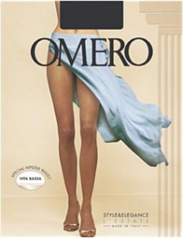 Колготки Omero Aestiva 8