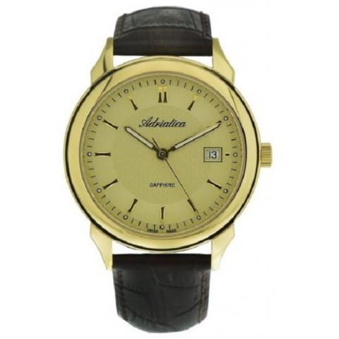 Купить Наручные часы Adriatica A1064.1211Q по доступной цене