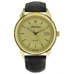 Наручные часы Adriatica A1064.1211Q