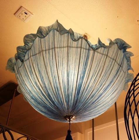 MEDUSA  by Aqua Creations ( blue )