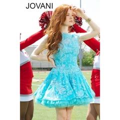 Jovani 88259