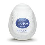 Tenga - Egg Misty