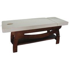 Массажный стол Elefant 190х70см