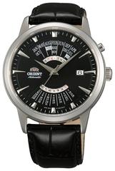 Мужские часы Orient FEU0A004BH Automatic