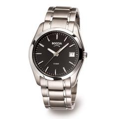 Мужские наручные часы Boccia Titanium 3548-04
