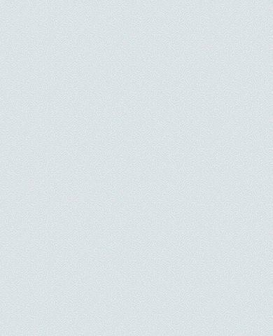 Обои Cole & Son Landscape Plains 106/5063, интернет магазин Волео