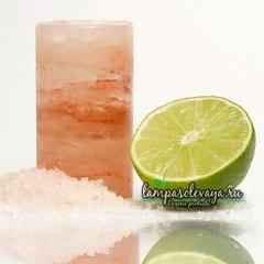 Соляной набор