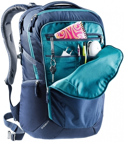 рюкзак для ноутбука Deuter Gigant 32