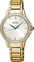 Женские часы Seiko SRZ488P1