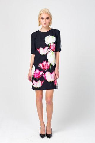 Платье З370-547