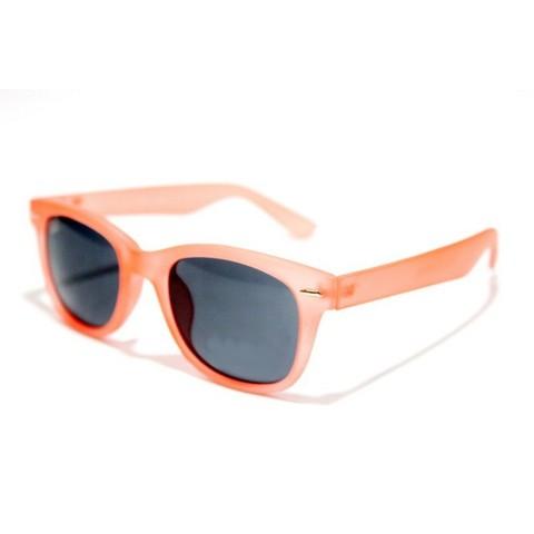 Солнцезащитные очки 2140001s Розовые