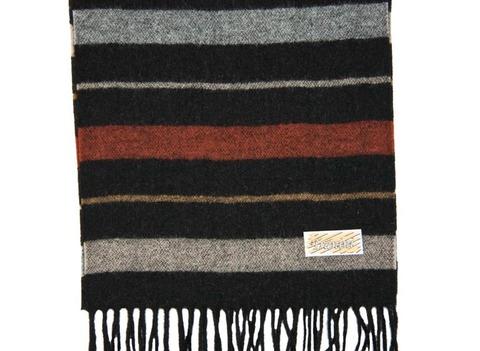 Шерстяной шарф 30601-30610 SH1