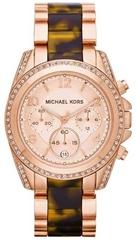 Наручные часы Michael Kors Blair MK5859