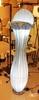 торшер копия Horn Floor Lamp  by Aqua Creations