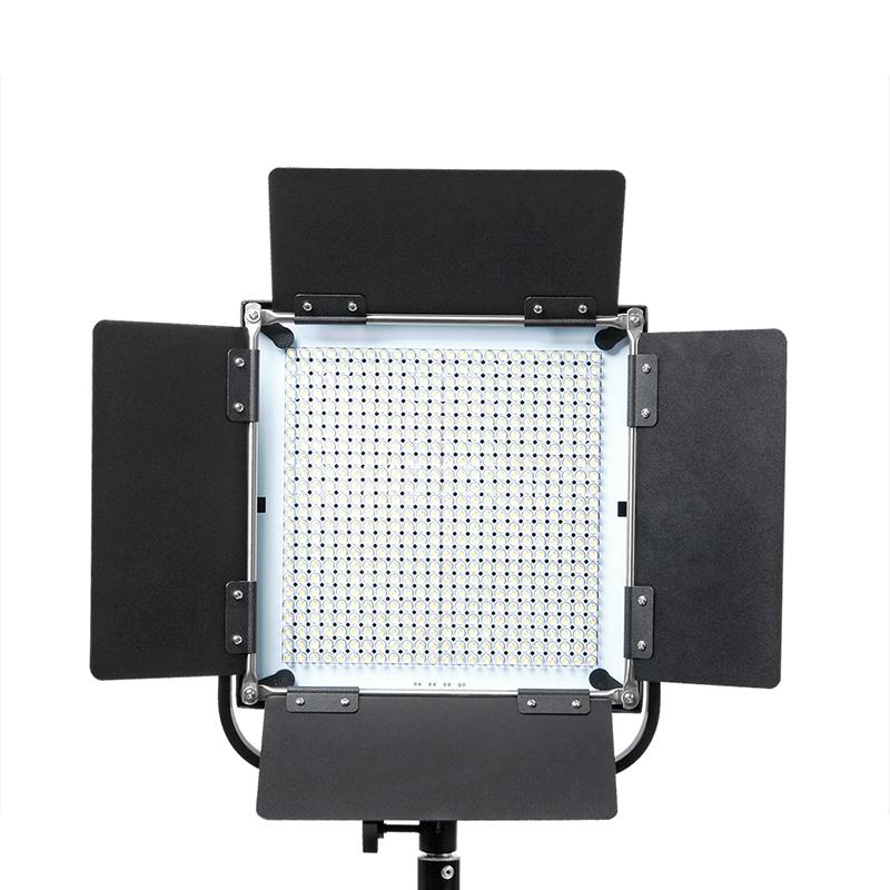 Falcon Eyes LE-576 LED
