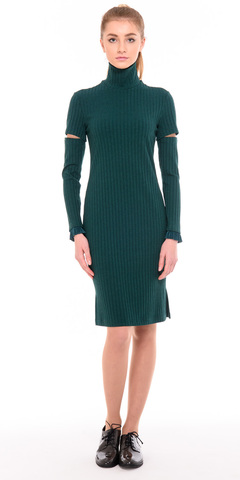 Платье З220а-682