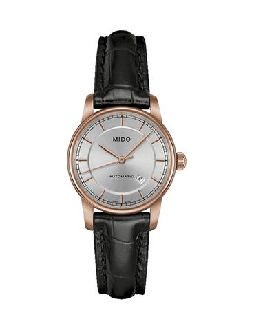 Часы женские Mido M7600.3.10.4 Baroncelli