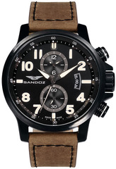 Наручные часы Sandoz SZ 81353-95