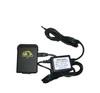 TK102 GPS Трекер (автомобильная комплектация)