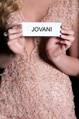 Jovani 98770