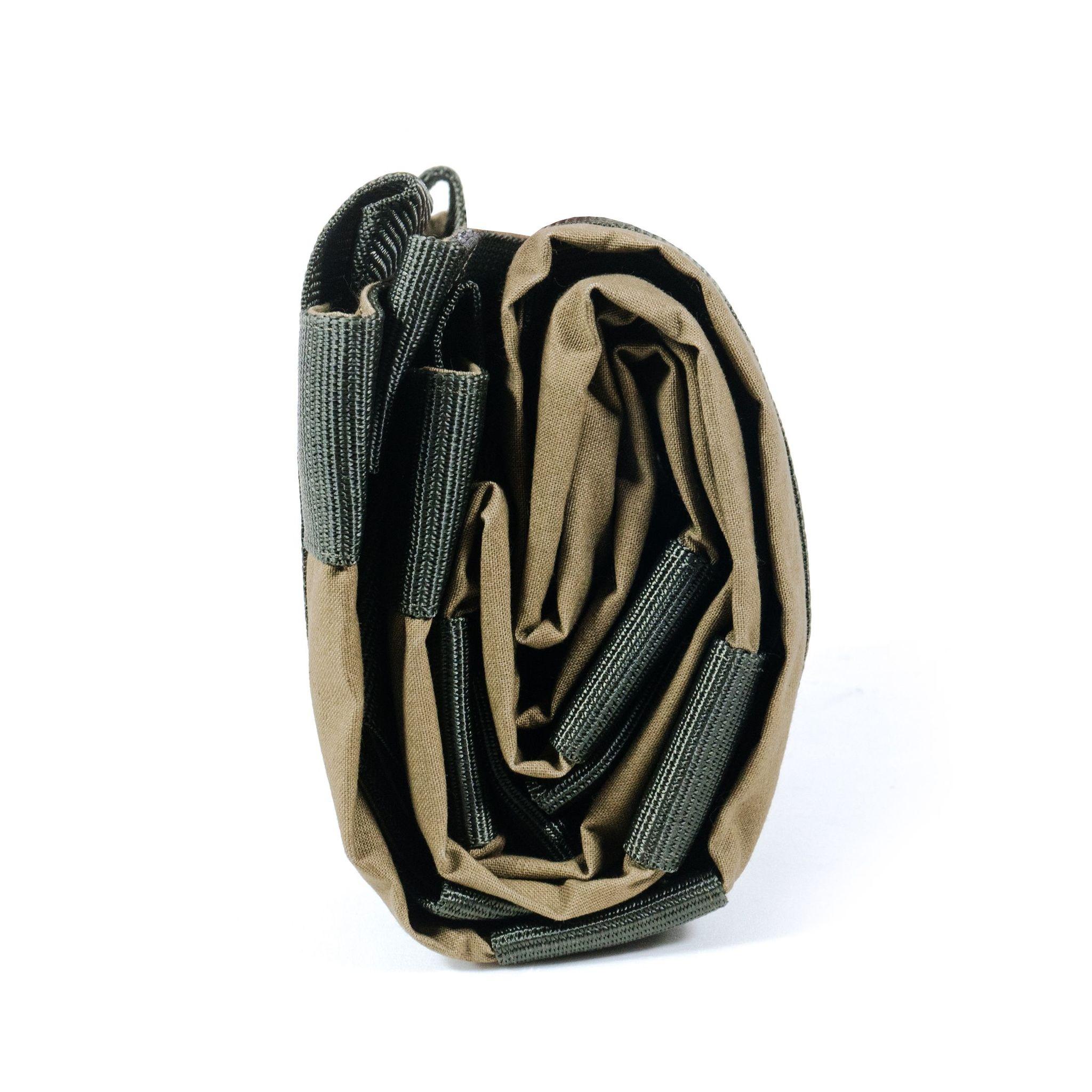 Бескаркасные мобильные носилки Стич Профи