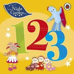 In the Night Garden: 123