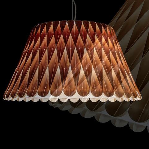Подвесной светильник LZF Lola