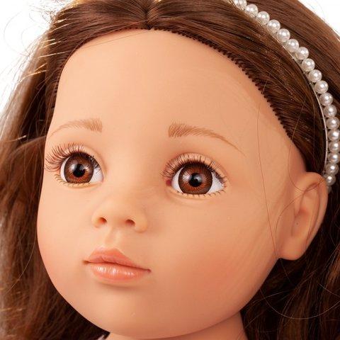 Gotz. Кукла Софи