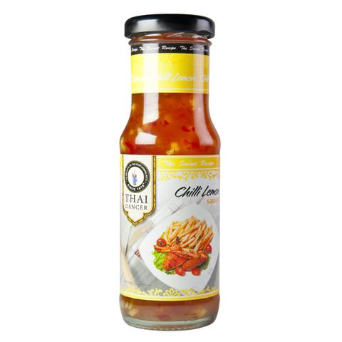 https://static-eu.insales.ru/images/products/1/5725/39081565/Chilli_Lemon_Sauce.jpg