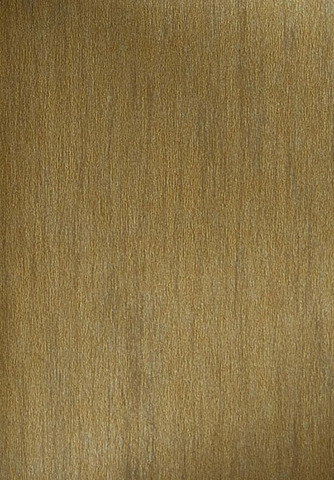 Обои Ralph Lauren Luxury Textures LWP64404W, интернет магазин Волео