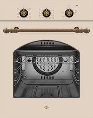 Встраиваемый духовой шкаф MBS DE-453IV