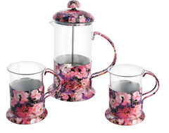 Чайный набор 93-FR-28-03-350