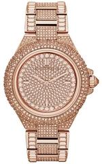 Наручные часы Michael Kors Camille MK5862