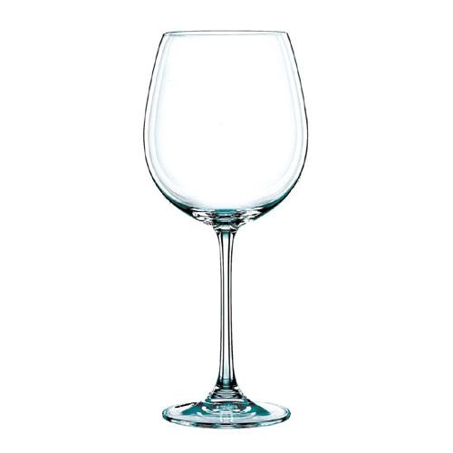 Бокалы Бокал для красного вина/воды 727мл Nachtmann Vivendi Red Wine/Water Goblet bokal-dlya-krasnogo-vina-vody-727ml-nachtmann-vivendi-red-winewater-goblet-germaniya.jpg