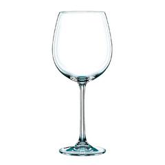 Бокал для красного вина/воды 727мл Nachtmann Vivendi Red Wine/Water Goblet