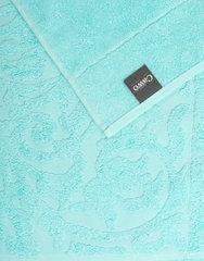 Полотенце махровое 50x100 Cawo Ornament 5011 407