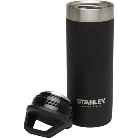 термостакан Stanley Master Tumbler 0,53L