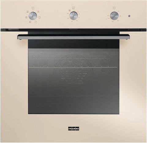 Электрический независимый духовой шкаф Franke SG 62 M OA/N