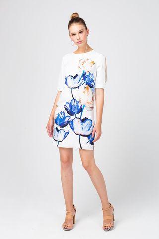 Платье З370-556
