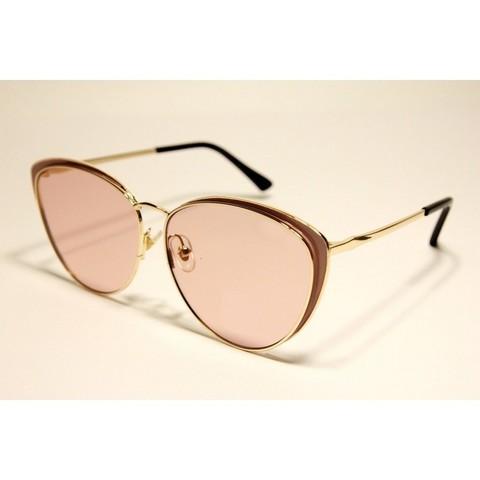 Солнцезащитные очки 3029002s Розовые