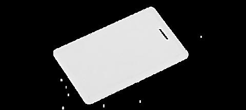 Идентификатор SR-ID20