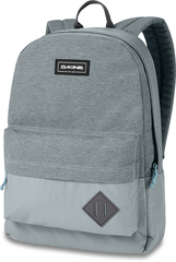 Рюкзак Dakine 365 Pack 21L Lead Blue