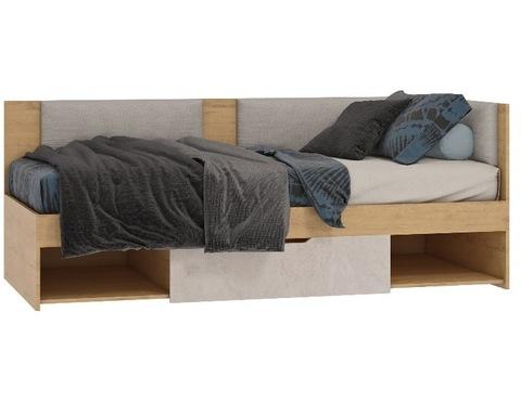 Кровать СТЕНФОРД
