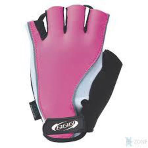 перчатки BBB BBW-27