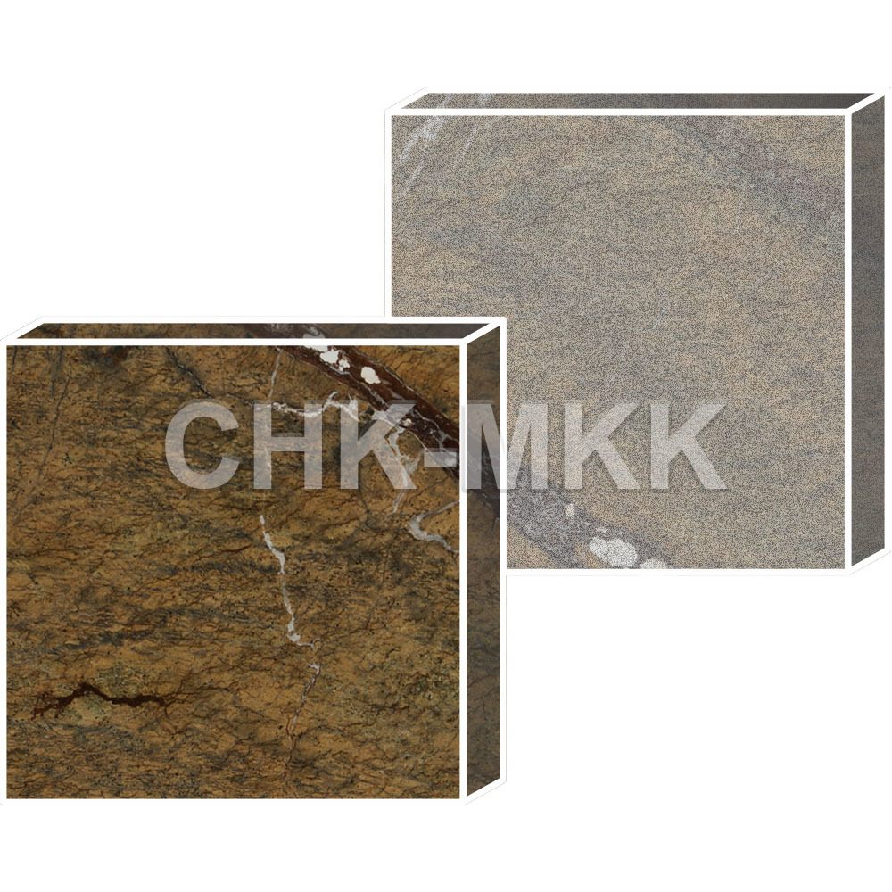 Плитка из мрамора Бидасар Голд на заказ