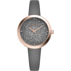 Женские швейцарские часы Adriatica A3646.9217Q