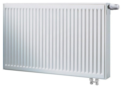 Радиатор Buderus Logatrend VK-Profil 22/500/1600