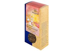 Марокканский чай Sonnentor, 60г
