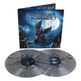 Tobias Sammet's Avantasia / Angel Of Babylon (Coloured Vinyl)(2LP)